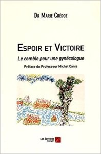 Couverture du livre Espoir et Victoire