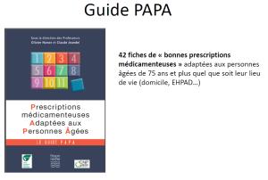 guide-papa