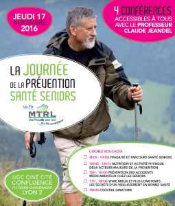 journee-prevention-seniors-mtrl-2016